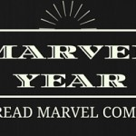 Want A Reading Order For Every Marvel Event Ever?