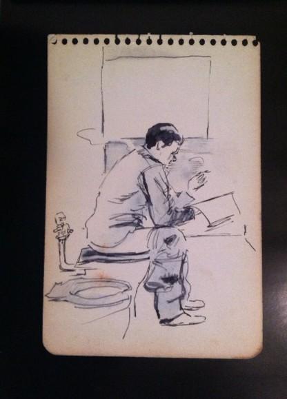 Nick Cardy Art Book