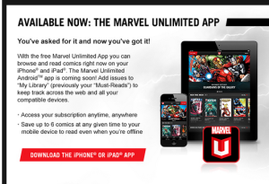 Marvel-Unlimited-Email-1
