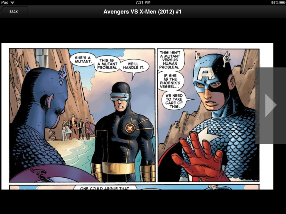 Marvel-Unlimited-iPad