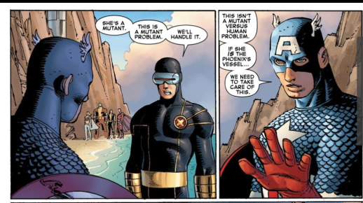 Marvel-Unlimited-iPad