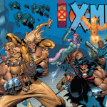 Comic Book Herald's Going To Read Every Good Marvel Comic From the 90's – Last Chance To Join Us!