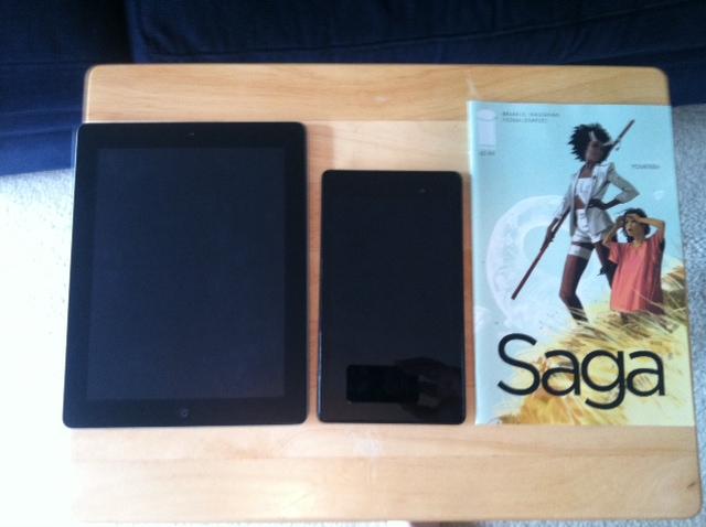??HOT?? Reading Ebooks On Nexus 7. Abloy Publica Sudadera hybrid Quick senal budget tarde