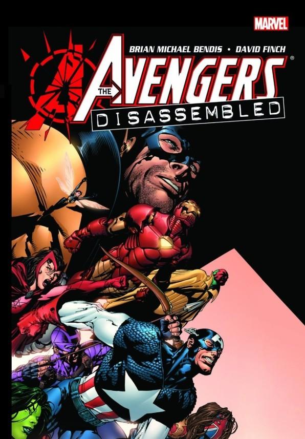 avengers-disassembled