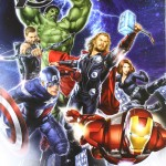 avengers-heroic-age
