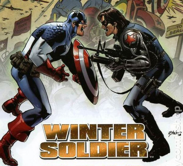 captain-america-winter-soldier