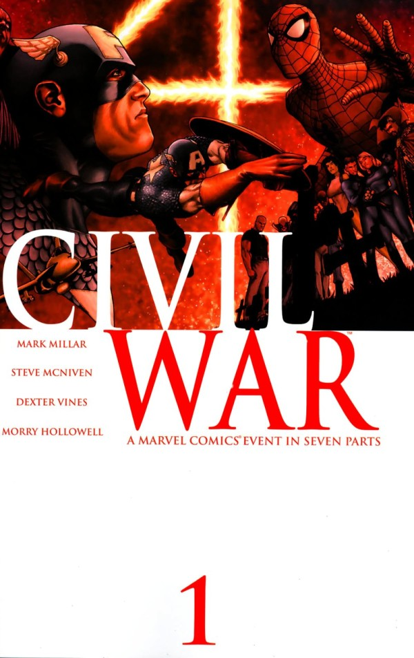 civil-war-trade
