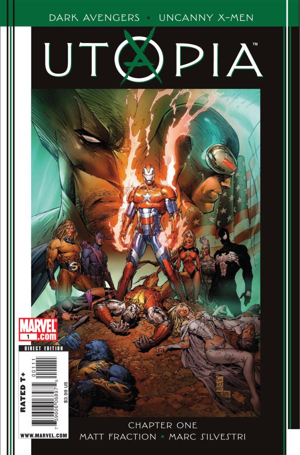 dark-avengers-x-men-utopia