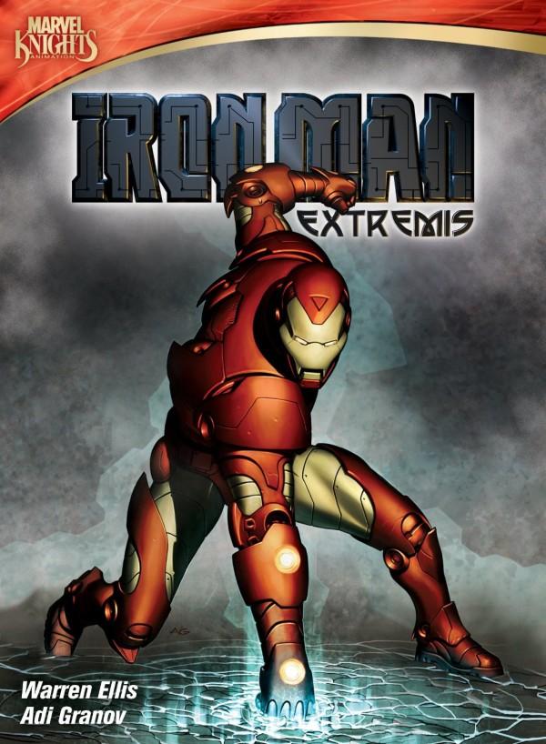 iron-man-extremis