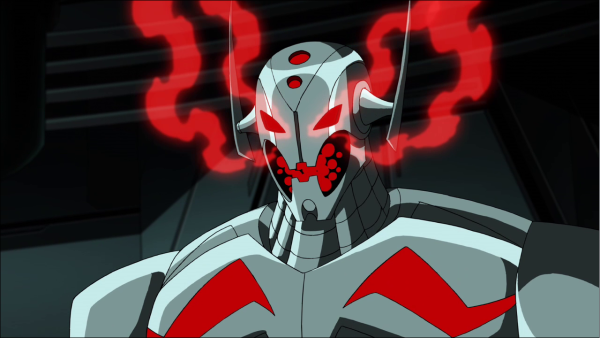 mighty-avengers-ultron