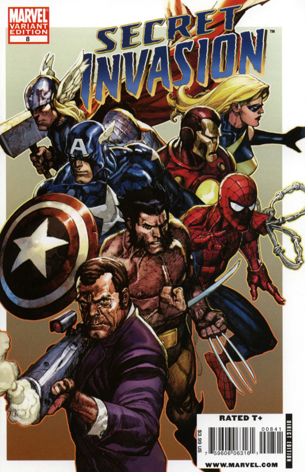 secret-invasion-marvel