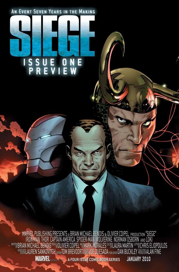 siege-marvel-comics