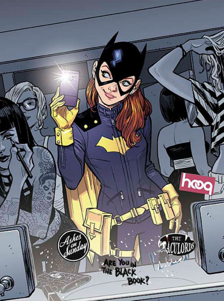 batgirl-dc-comics-new-costume