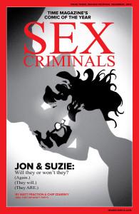 Sex-Criminals-3-Time-Cover-Comic
