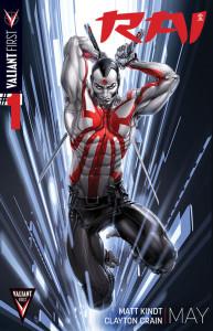 comics-rai-cover