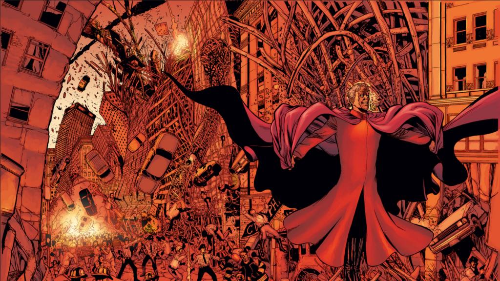 grant-morrison-evil-magneto