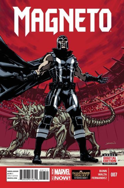 magneto-7-cover