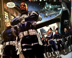 shield-smiling-agents-wolverine-comics