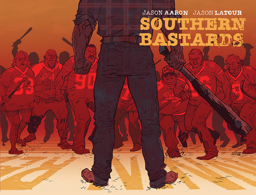 southern-bastards-comic