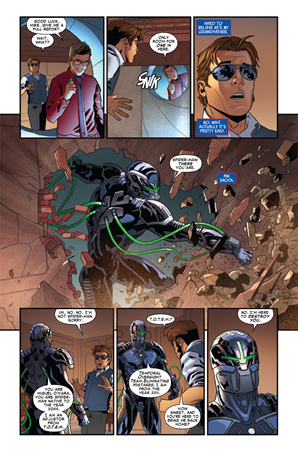 spider-man-2099-full-page