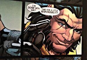 wolverine-smiling-best-panel-comics