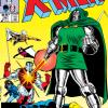 Old-School X-Men with Lincoln Crisler: Uncanny X-Men #197