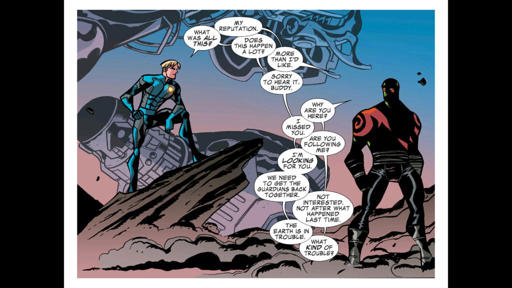 Guardians-Infinite-Drax-Assemble