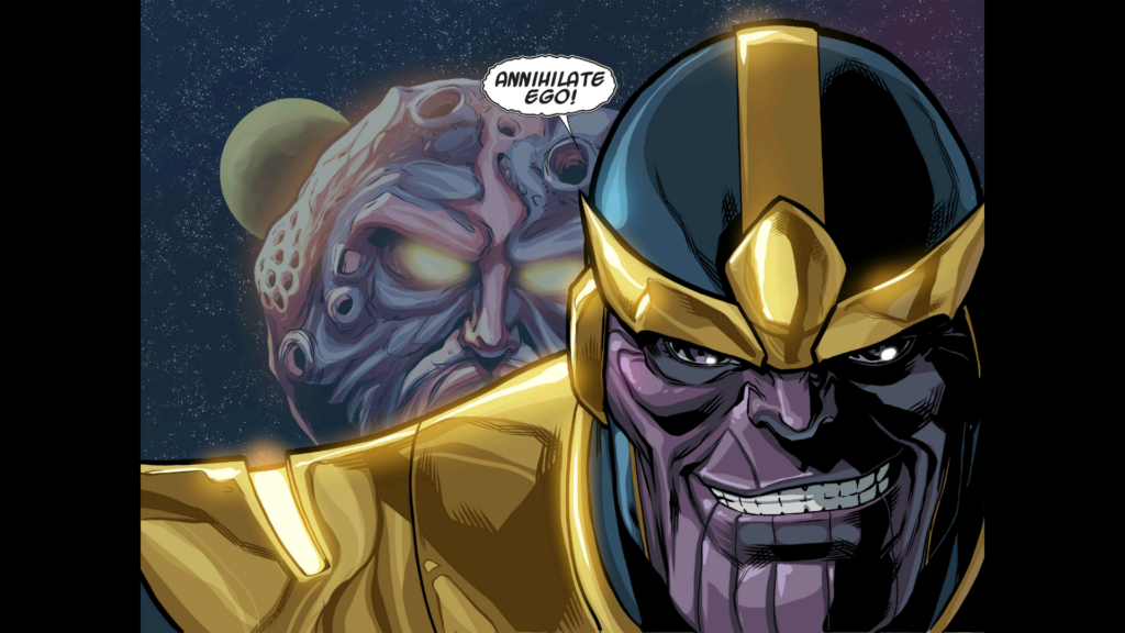 thanos-fights-ego-living-planet