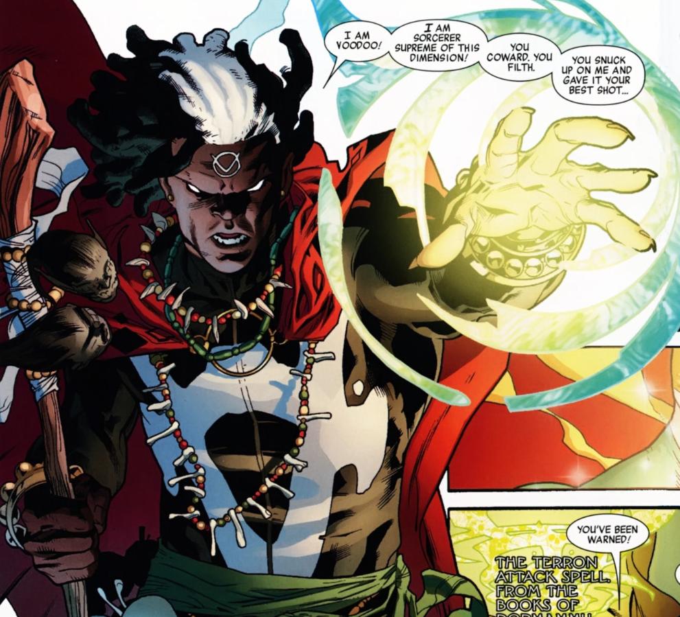 agents-of-shield-brother-voodoo-sorcerer-supreme