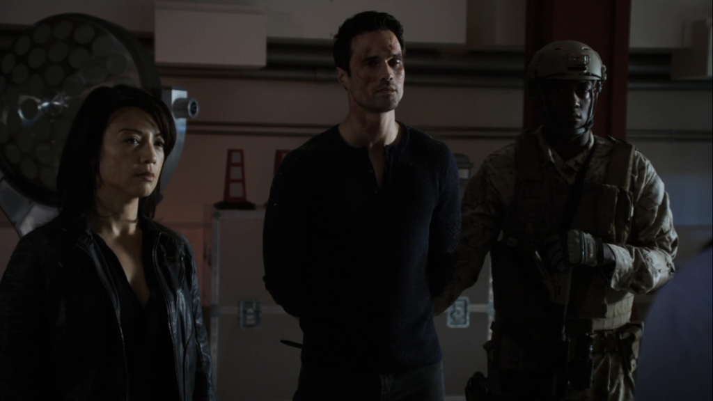 agents-of-shield-season-two-grant-ward