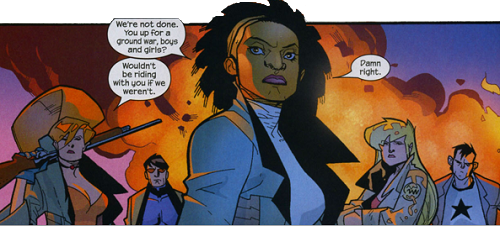 agents-of-shield-season-two-monica-rambeau