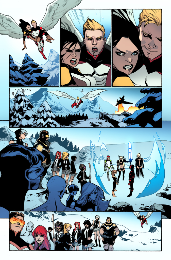 all-new-xmen-cold-snow