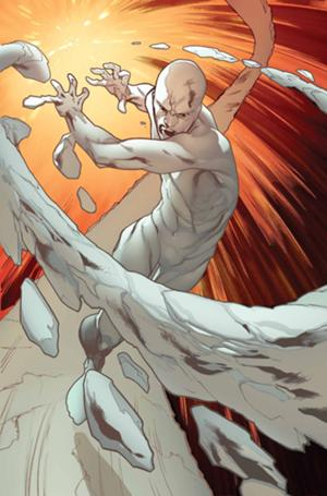 all-new-xmen-iceman-cover