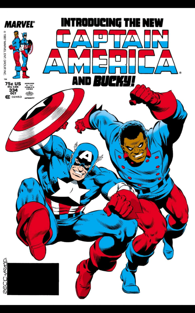 all_new_cap_and_bucky