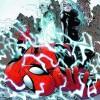 Amazing Spider-Man #5 Review! The Black Cat's Revenge