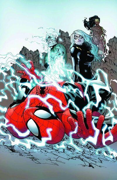 amazing-spider-man-5-cover