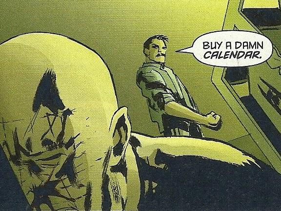 batman-new-52-buy-a-damn-calendar