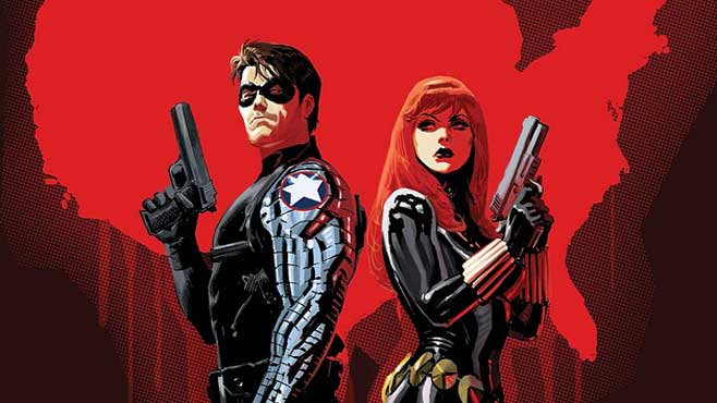 brubaker-winter-soldier-now