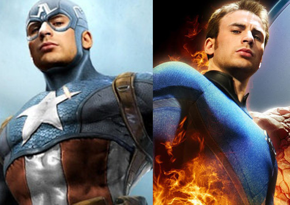 captain-america-human-torch