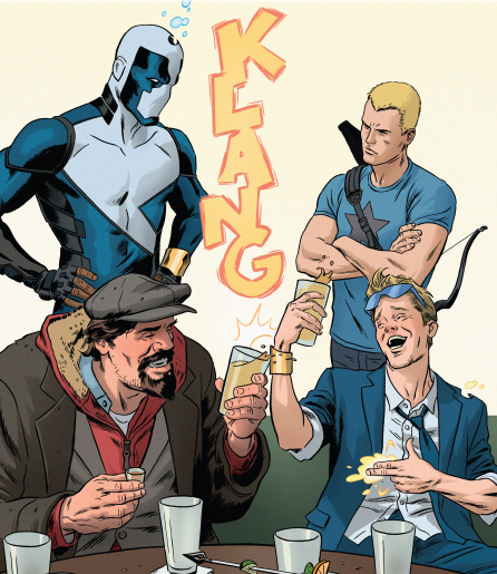 delinquents-1-cover-valiant