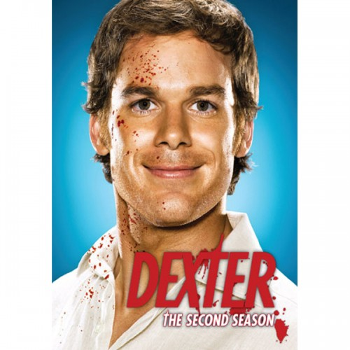 dexter-serial-killer-blood