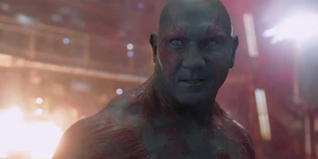 drax-destroyer-guardians-galaxy-movie