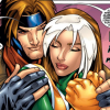Gambit Reading Order Part 4: Late 90′s and Early 2000′s