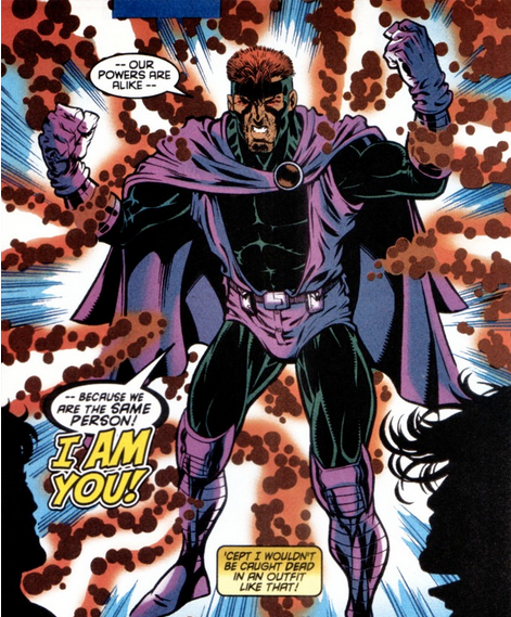 gambit-in-new-costume
