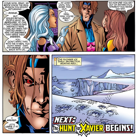gambit-walks-home-from-antartica