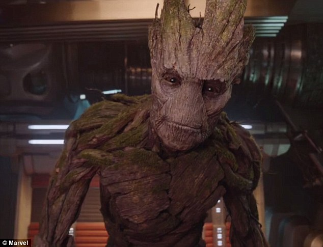 groot-guardians-of-the-galaxy-movie