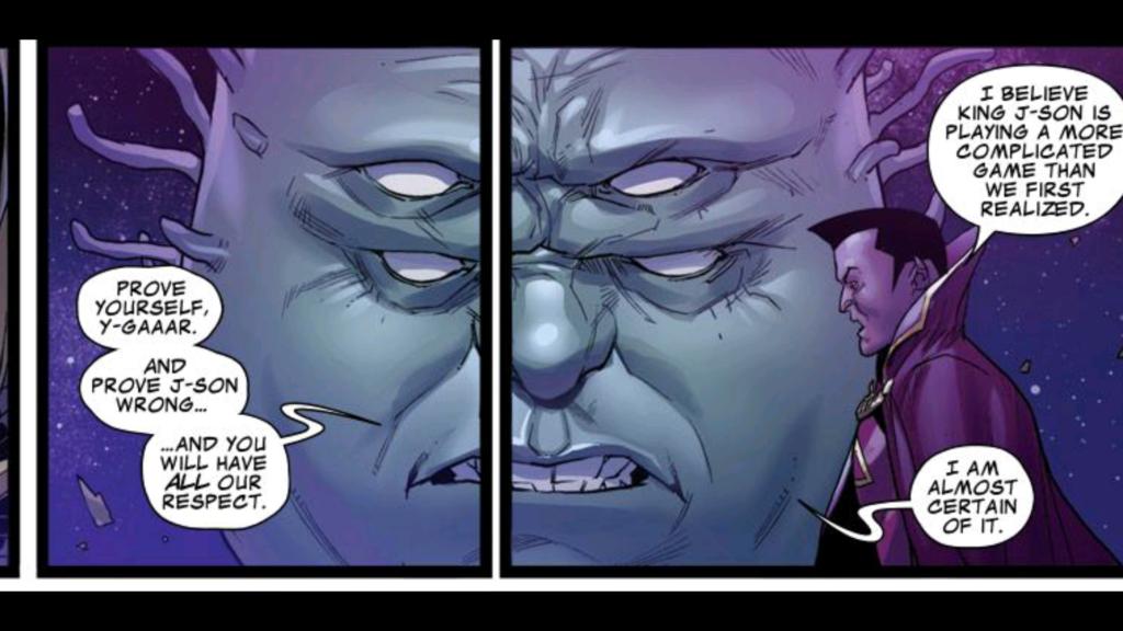guardians-galaxy-intergalactic-council