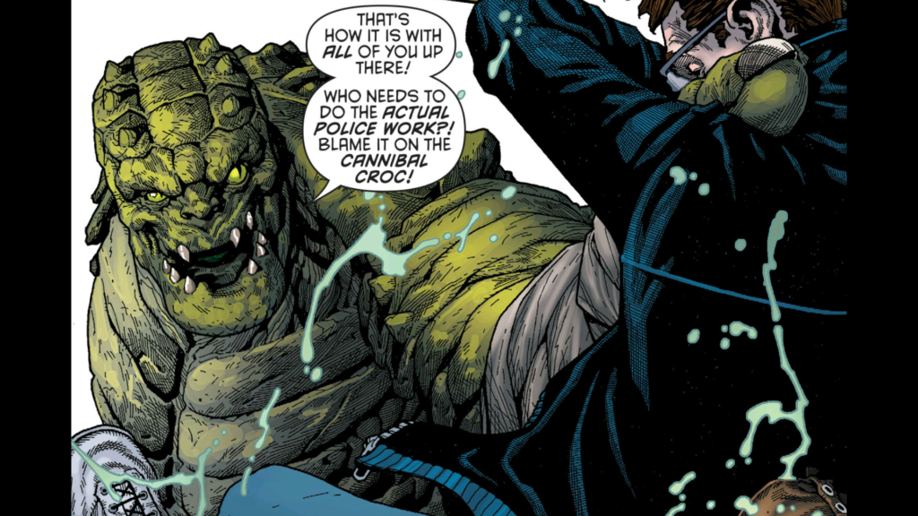 killer-croc-blame-cannibal-monster