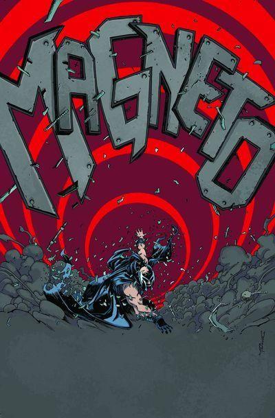 magneto-8-cover