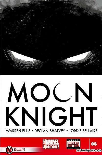 moon-knight-6-ellis-shalvey-cover